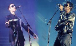 Kraków Live Festival 2016: Massive Attack, Sia i inni
