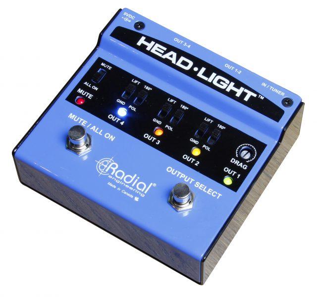 Headlight2