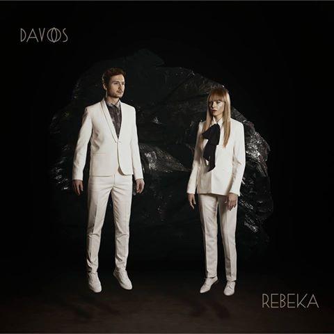 Rebeka_-_okladka_plyty