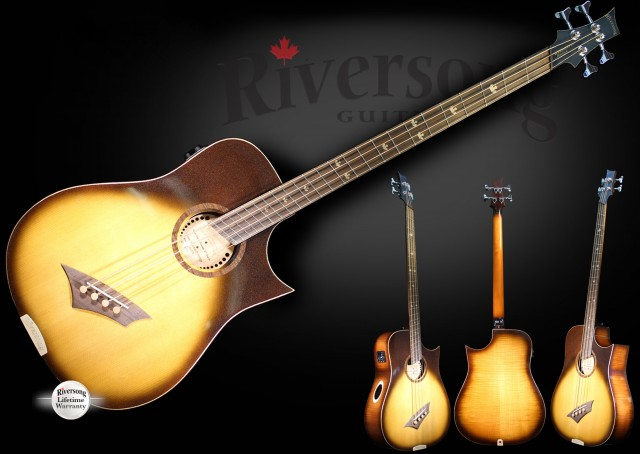 Riversong%20Graduated%20Long%20Scale%20Bass