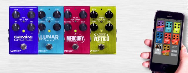 Source-Audio-One-Series-Modulation-Pedals