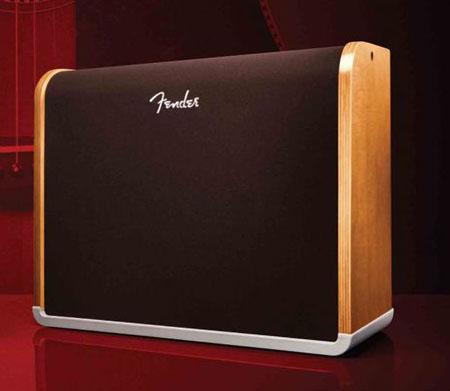 fender-acoustic-pro