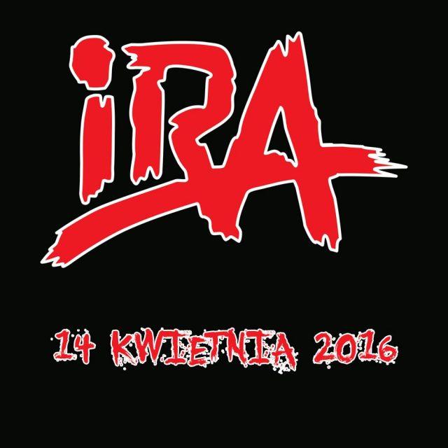 ira_insta