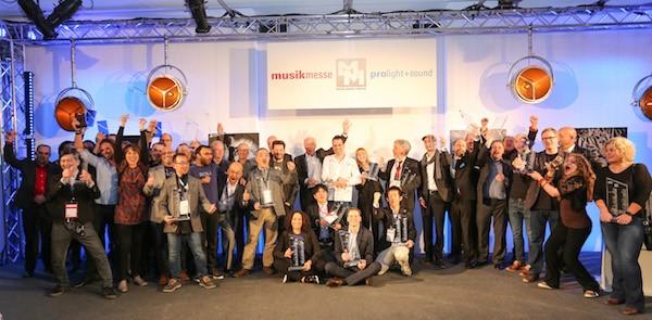 mipa-pipa-2016-all-winners_big