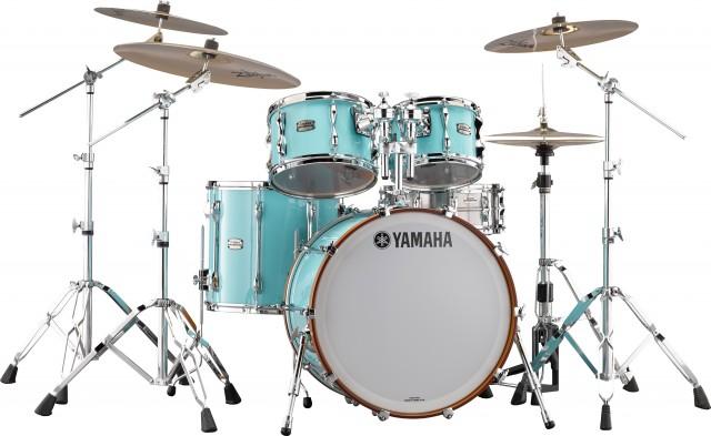 yamaha_recording_custom_drum_kits_EN