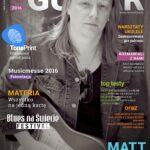 TopGuitar_maj_2016