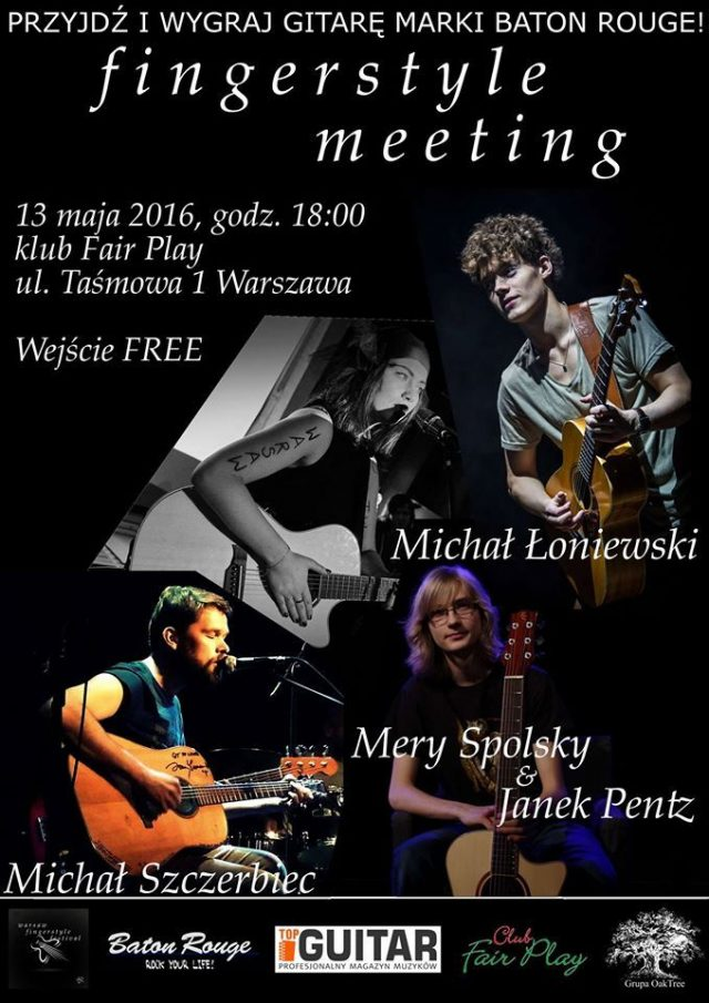 fingerstyle meeting-1