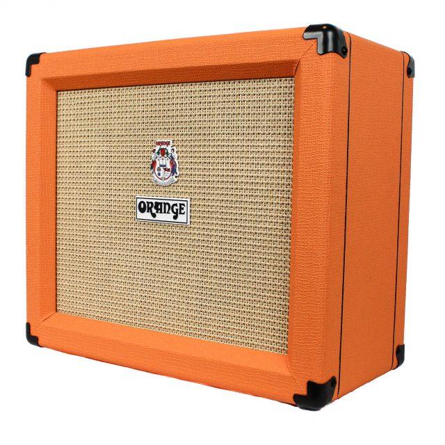 Orange-Crush-35RT