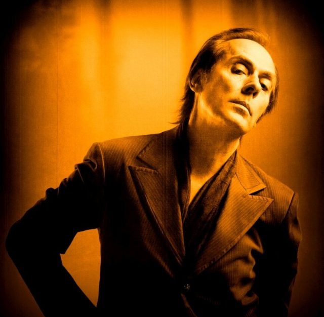 Peter_Murphy_Soundeditpress_small7