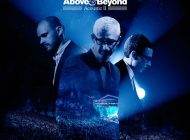 "Above & Beyond ""Acoustic II"""