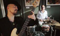 Nowa płyta legendy acid jazzu, zespołu Incognito