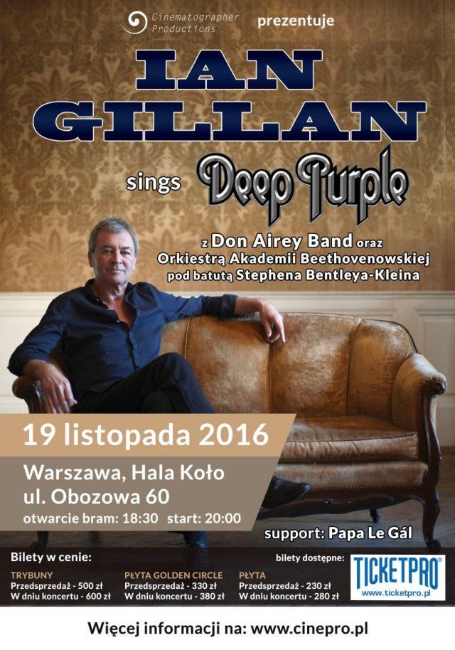 IAN_GILLAN_poster
