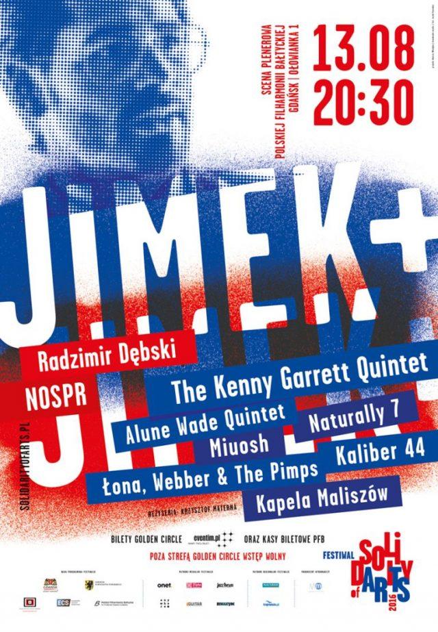 Jimek+