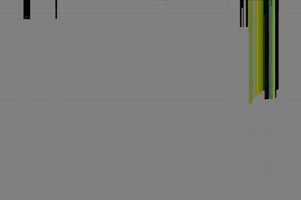 Rex Brown – wywiad