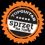 Sprzet_na_topie_logo