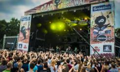 Avantasia kolejnym headlinerem Czad Festiwal 2016