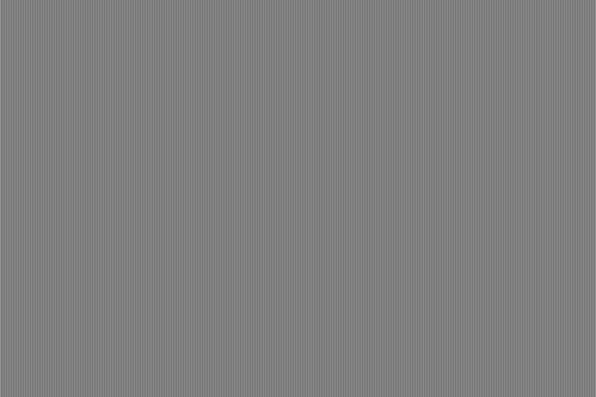 """Guild Westerly Collection F-150CE – test gitary elektroakustycznej z wyróżnieniem """"Sprzęt na Topie"""""""