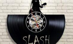 Slash gra 24h na dobę, a ty?