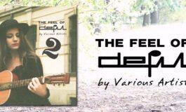 The Feel of DEFIL vol. 2 - wyślij nagranie!