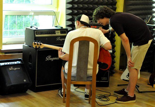 Fot. SoundTrade