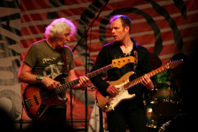 Blues_Festival_Suwałki_2009_-_Ten_Years_After_02