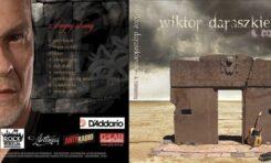 """Album """"Z drugiej strony"""" - Wiktor Daraszkiewicz & Company"""