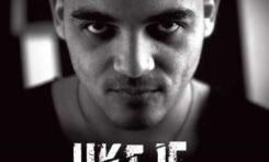 UKEJE - nowy album ỤZỌ już 30 września