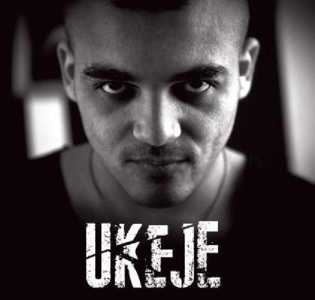 UKEJE – nowy album ỤZỌ już 30 września