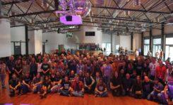 Warwick Bass Camp 2016 przeszedł do historii