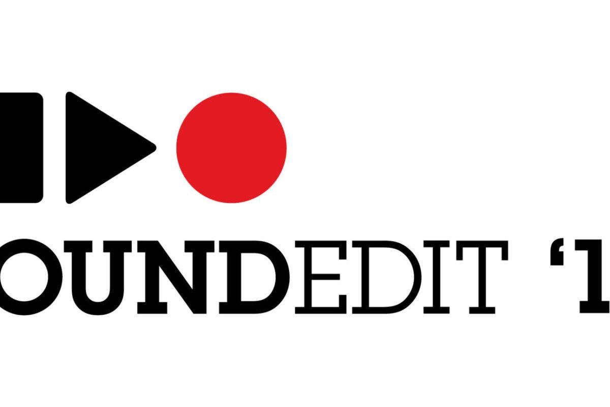 Zobacz lineup Soundedit 2016