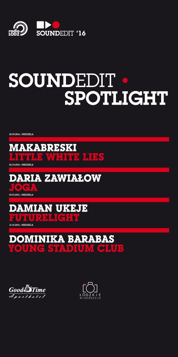 soundedit_spotlight_posternet