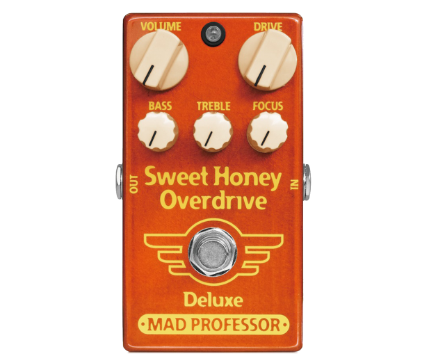 mad_professor_sweet_honey_deluxe