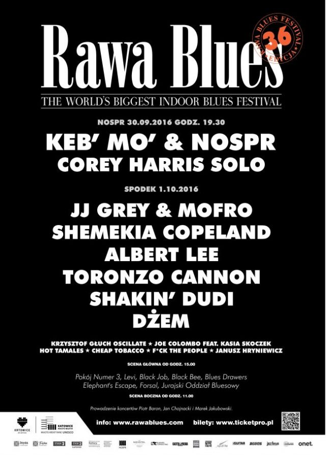 rawa_blues_festival_poster_2016_official_01