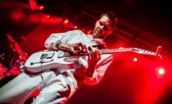 5 gitarowych grzechów głównych wg Paula Gilberta