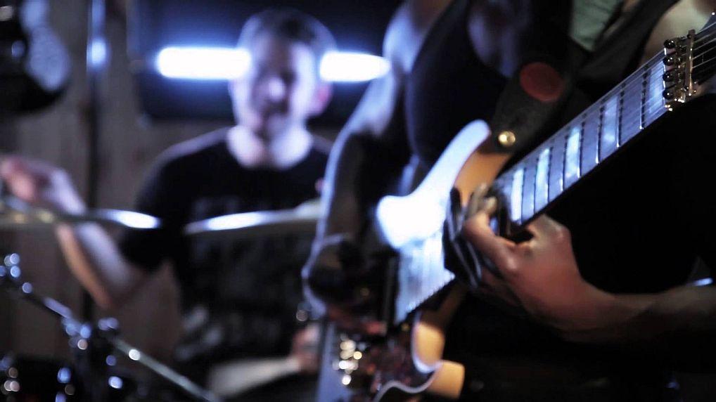 Koncerty Animals As Leaders. Deadpoint dołącza do składu we Wrocławiu.