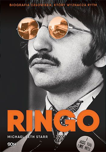 ringo_front_500px