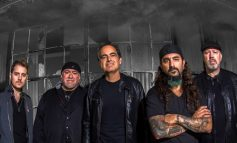 AN EVENING WITH THE NEAL MORSE BAND