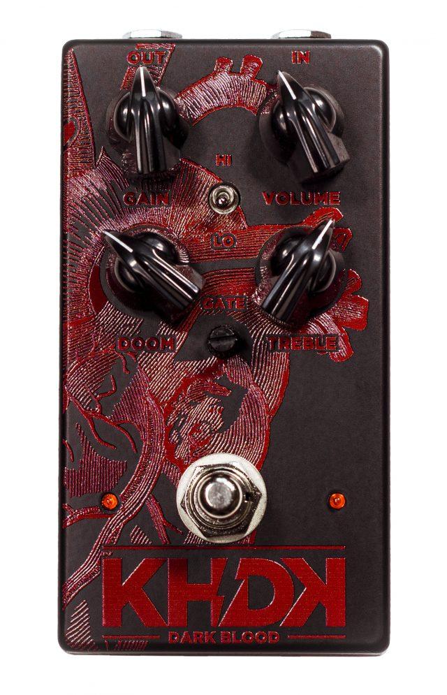 khdk-dark-blood-kirk-hammett-signature-pedal-front