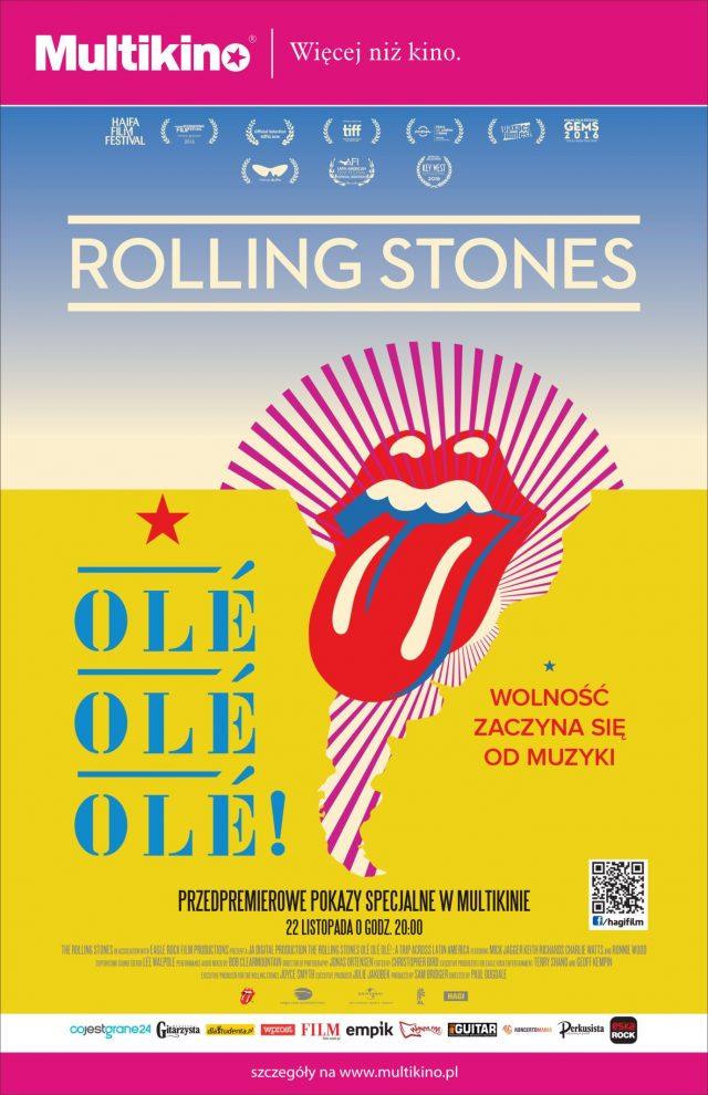 rollingstones-oleoleole_plakat