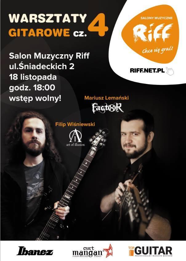 warsztaty_riff