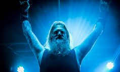 Amon Amarth, Grand Magus, Dawn of Disease