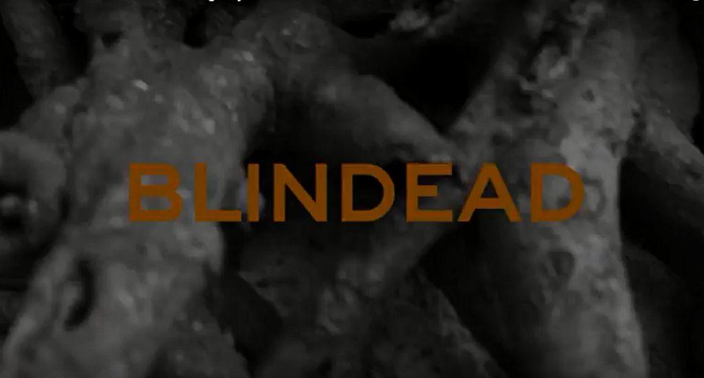 Blindead zagrają w warszawskiej Progresji