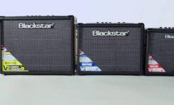 Blackstar ID:Core V2