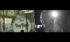 Deep Purple przedstawia teledysk do ''All I got is you''