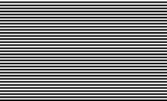 Efekt Robert Keeley Filaments High-Gain Distortion