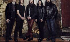 Przypominamy o wydarzeniu: Dream Theater w Spodku