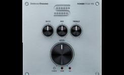 Kompaktowe głowy gitarowe Seymour Duncan PowerStage 170 / PowerStage 700