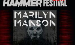 Metal Hammer Festival 2017 - znamy cały skład