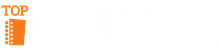 TopGuitar.pl
