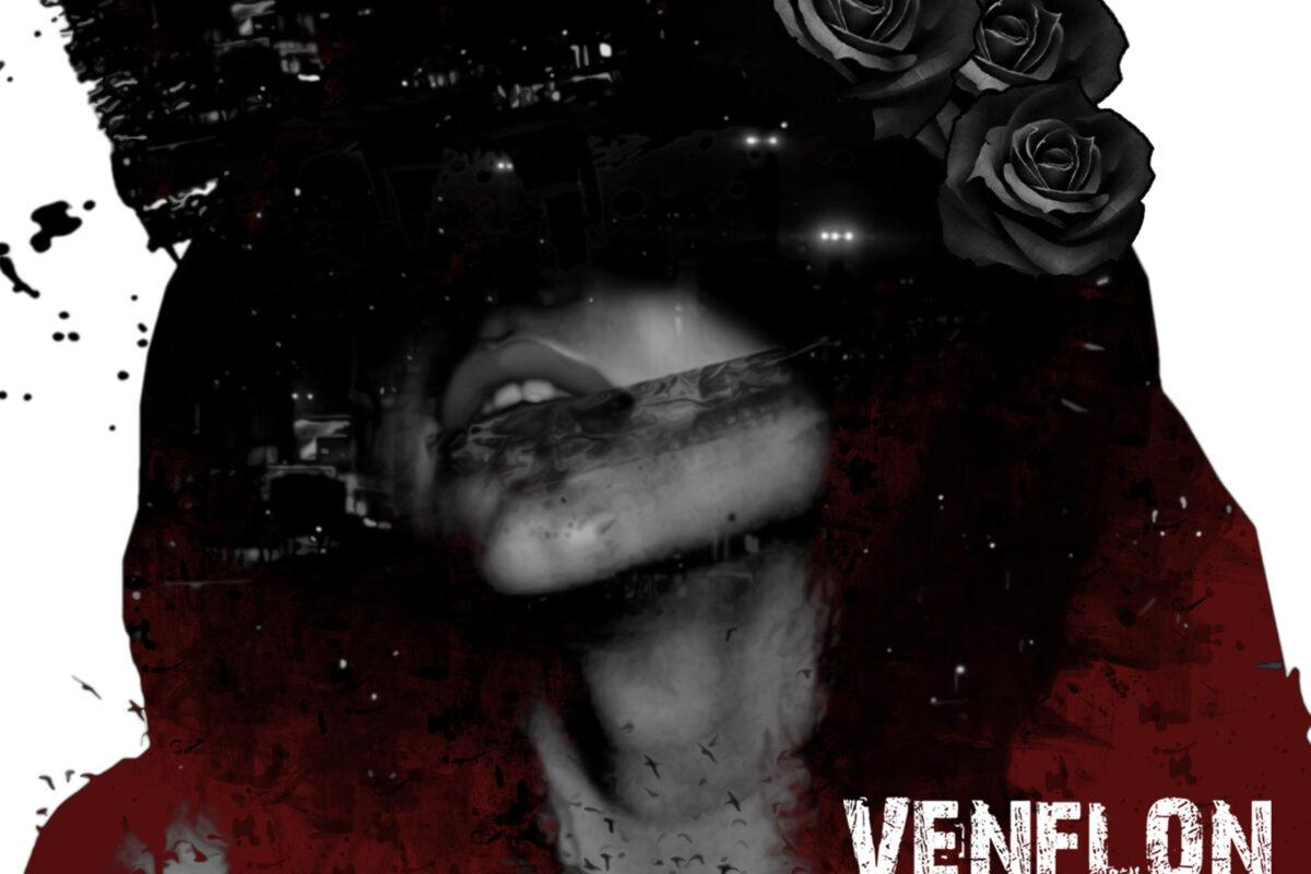 """Venflon – """"Sztuka upadku"""""""